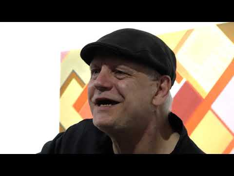 """""""Schneesturm"""" (Метель) - Frank Viehweg Singt Schewtschuk"""