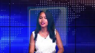 NY VAOVAO DU 11 JANVIER 2019 BY KOLO TV