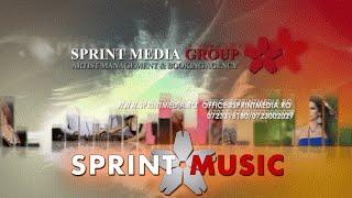 Sprint Media Group SERVICES
