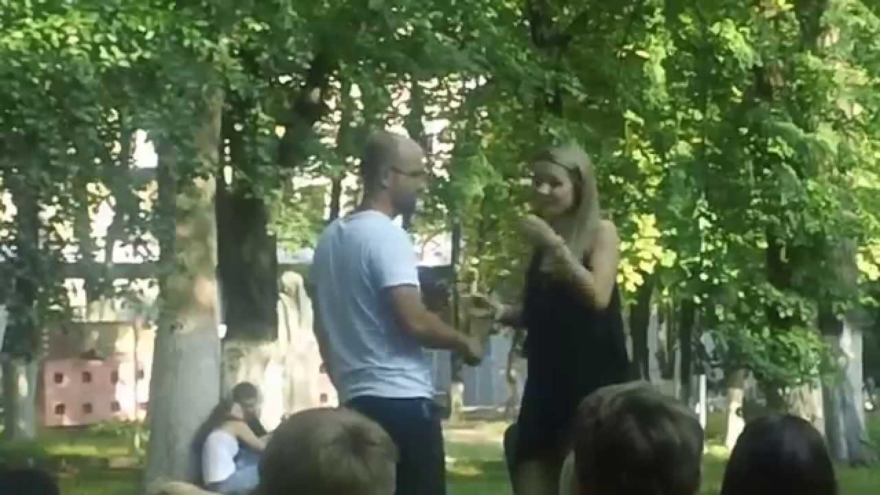 Актеры киностудии александра довженко, видеоролики как девушку довести до оргазма смотреть онлайн