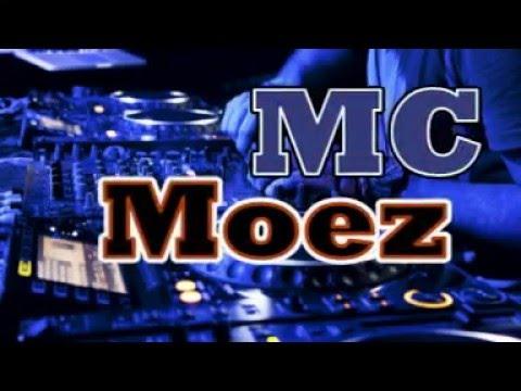 Soiree DJMC moez Radio jeunes tunis