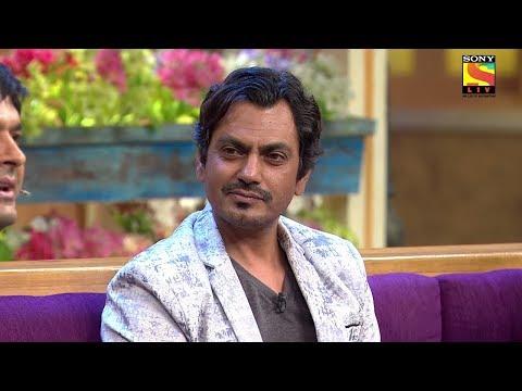 Undekha Tadka   Ep 66   The Kapil Sharma Show   SonyLIV   HD   Part 1
