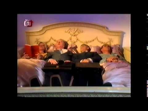 KAiSER  & LáBUS - ZEMĚKOULE (3)
