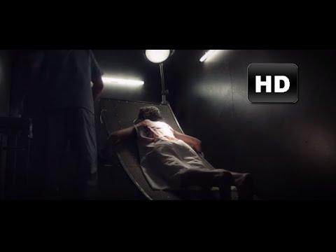 İşkence odası   Korku Film İzle HD Türkçe Dublaj    Film İzle