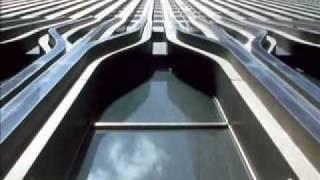The 9-11 NY World Trade Center Disaster
