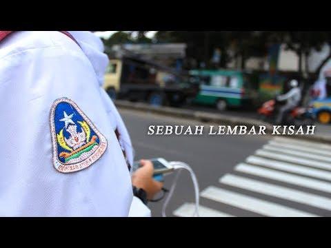 SEBUAH LEMBAR KISAH (2017)