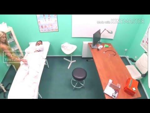Видео секс в госпиталь аффтара