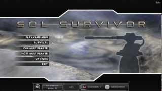 Stuff+ Plays - Sol Survivor