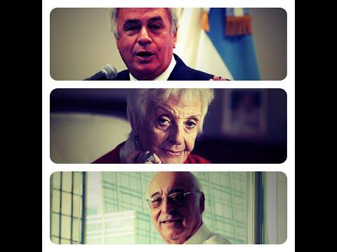 La Mirada de Roberto García HD   Programa completo   Lunes 15 de diciembre de 2014