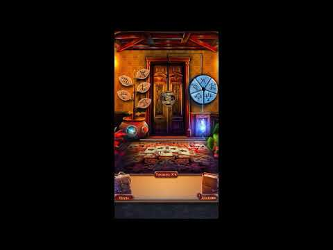 Adventure Valley Forgotten Manor Level 74 Youtube