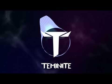 Teminite - Uprising