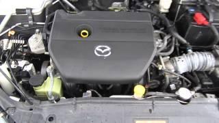 2008 Mazda 6, Gold Mist - STOCK# LM28473