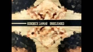 Kendrick Lamar - Jay Z