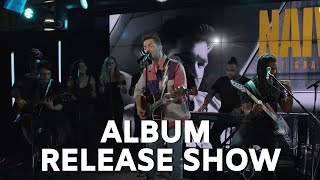 Andy Grammer | Album Release Show