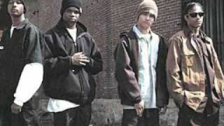Bone Thugs N Harmony - Thuggish Ruggish Bone ( Acapella )