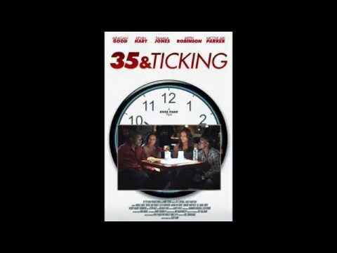 35 and Ticking Soundtrack