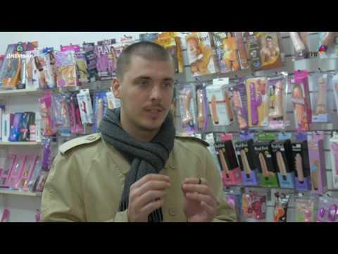 Сайт Полоцка и Новополоцка  - лента новостей и