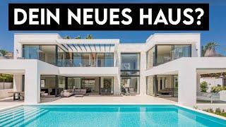 (0.08 MB) Welches Luxus Haus passt zu dir? | Persönlichkeitstest Mp3