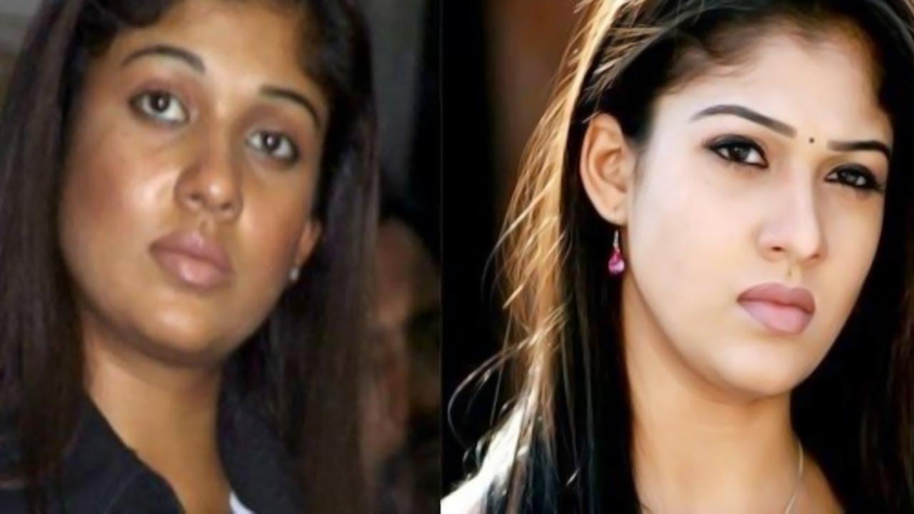 Image result for चेहरे को हमेशा के लिए एकदम गोरा