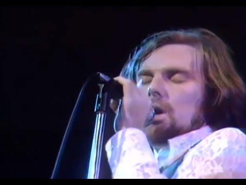 Van Morrison - Cyprus Avenue - 9/23/1970 - Fillmore East, New York, NY (OFFICIAL)
