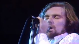 Van Morrison - Cyprus Avenue - 9/23/1970 - Fillmore East, New York, NY (OFFICIAL)