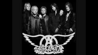 Rag Doll - Aerosmith