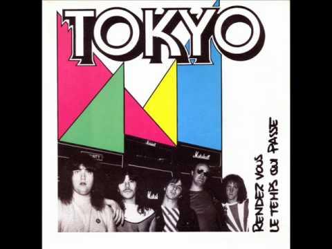 Tokyo(Fra)-Rendez-Vous(1985).wmv