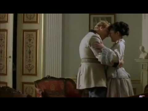 Masterpiece Theatre  Anna Karenina Part 7