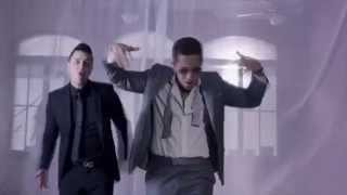 Joey Montana Ft De La Ghetto Moribundo remix Peter CR