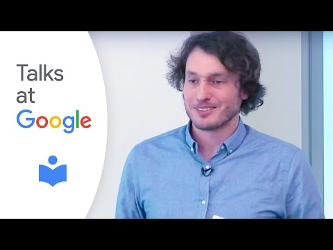 "Daniel Goldberg and Linus Larsson: ""State of Play"" 