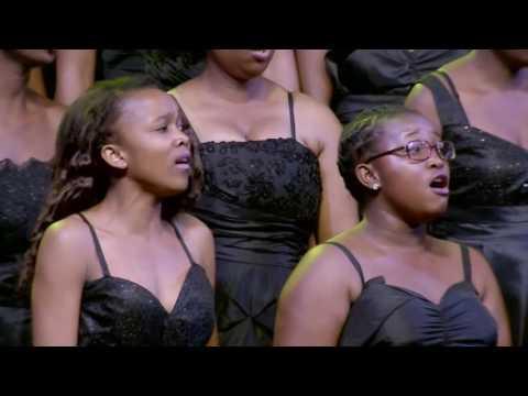 Serumula Performing Arts Academy  {O tsoa Maroleng by Lehlomela Tente