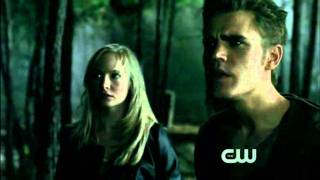Vampire Diaries Season 2 Episode 3 - Recap