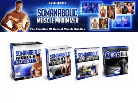 anabolic diet pdf free download