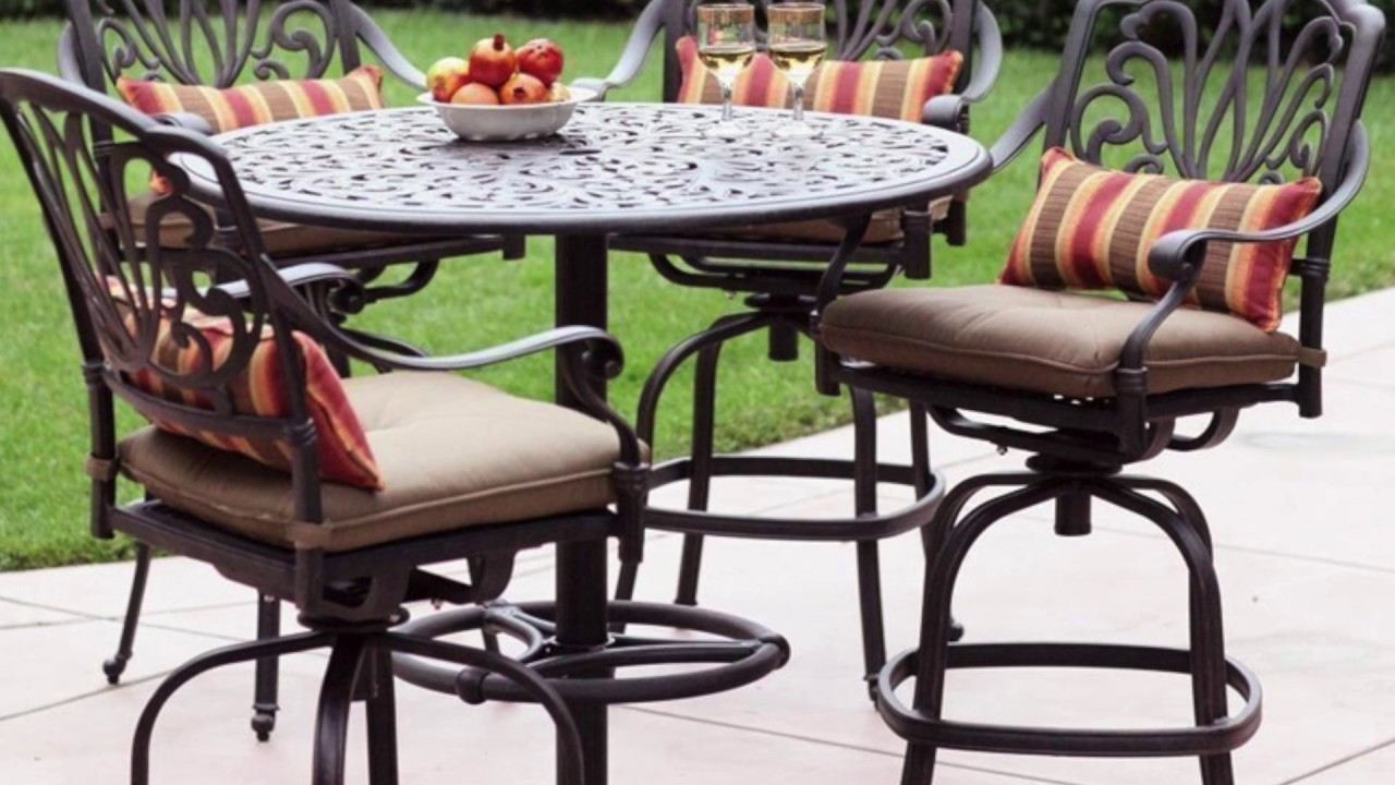 Corona Patio Furniture Extreme Backyard Designs