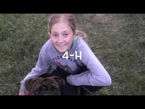 Joseph Charter School Student Showcase 2019 Trailer #2