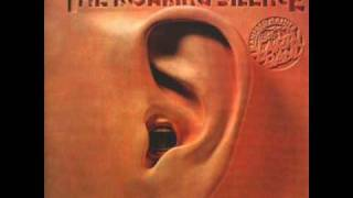 "Manfred Mann's Earthband - ""The Roaring Silence"" (1976)"