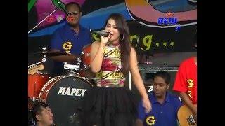 ACUH TAK ACUH - GRG Live music_voc : Ery Anjani