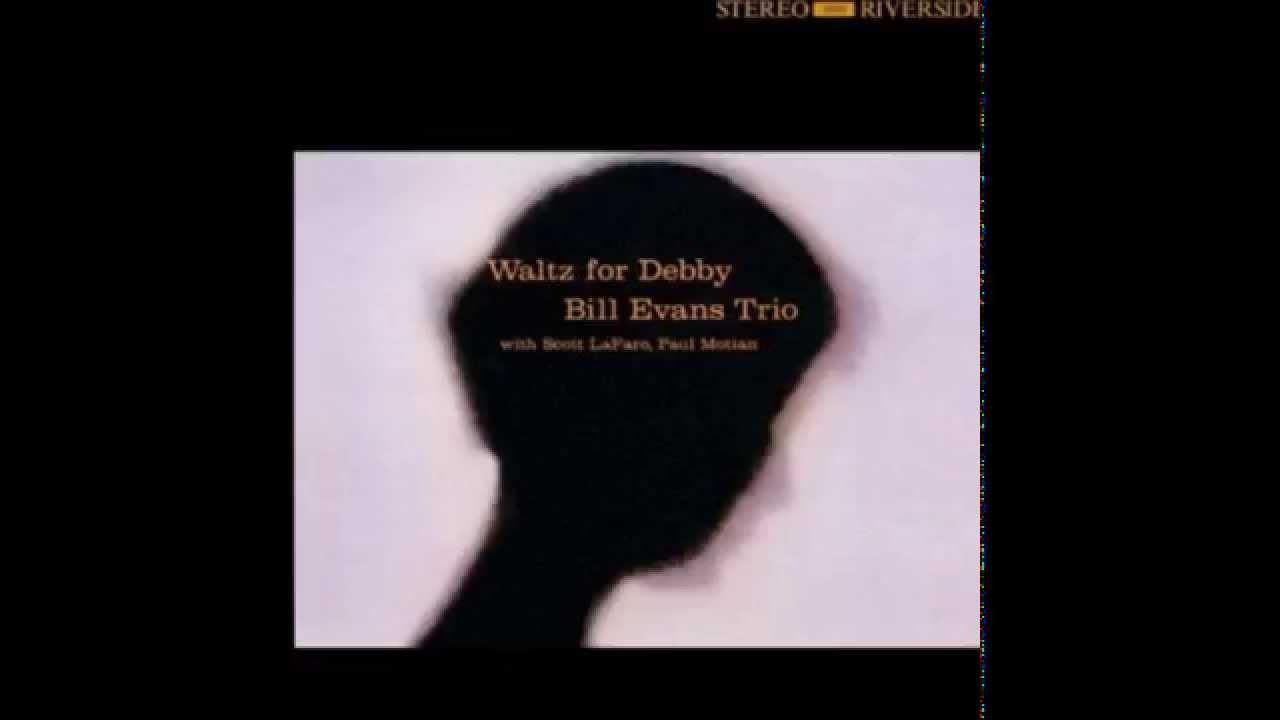 waltz for debby pdf