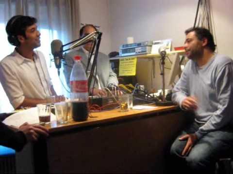 Kamal Ka Radio vol. 3 - Nominering af nederen blegfiser