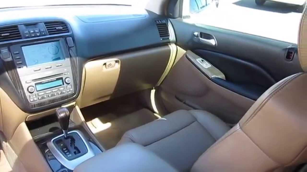 2006 Acura MDX Aspen White Pearl