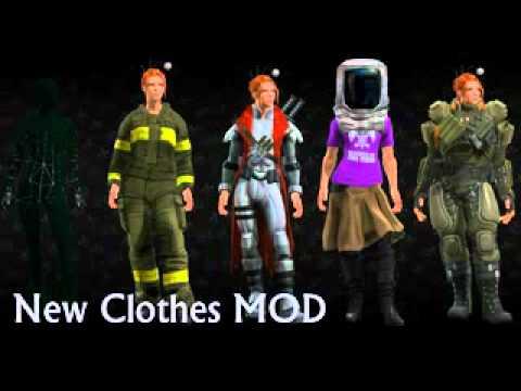 Saints Row The Third (МОД- Вид от первого лица) - YouTube