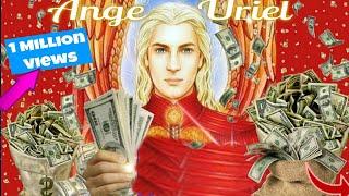 Download lagu Attirer de l'argent ~Musique de l'archange URIEL pour attirer beaucoup d'argent richesse prospérité