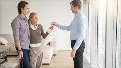 Zwischenmiete - Tipps für das Wohnen auf Zeit