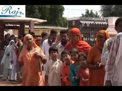 Karni Mata History And Deshnok Tours