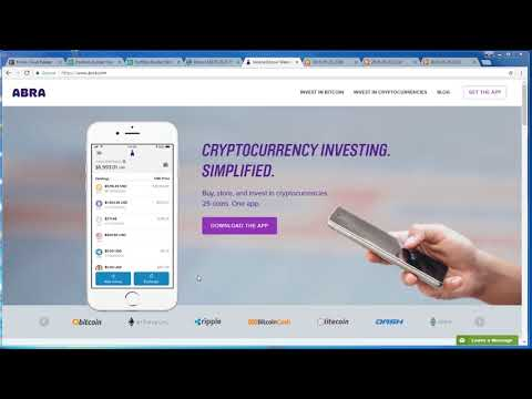 How To Build 25 Coin Crypto Portfolio in 3 Hours Or Less!