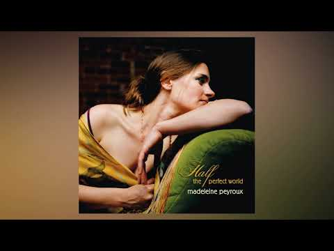 La Javanaise by Madeleine Peyroux from Half The Perfect World