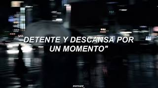 Sondia – Adult * My Mister OST * (Sub Español)