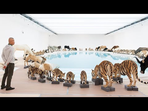 watch-the-installation-time-lapse-of-cai-guo-qiang's-'heritage'
