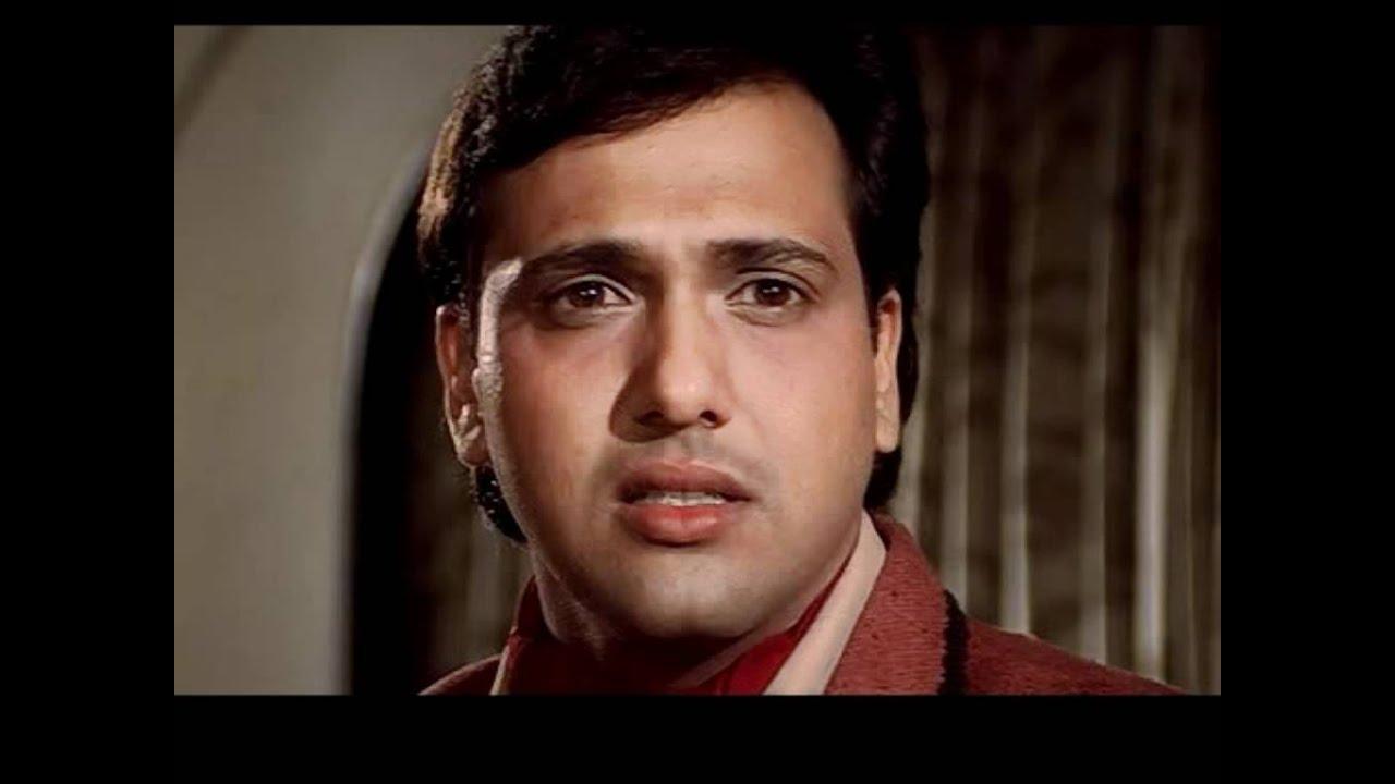 Dil Ko Zara Sa Aaram Denge [Full Song] (HD) - Ekka Raja Rani