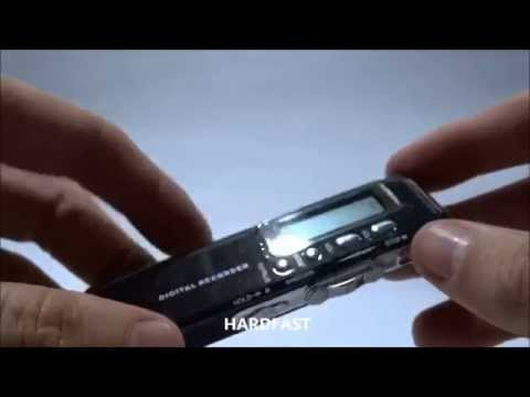 0 Spy Camera Tiny Mini Dv Md80 In Depth Review And